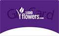 1800flowers gift card