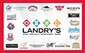 landrys gift card