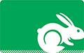task rabbit gift card